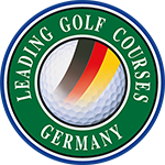 Logo-LGCG_small-