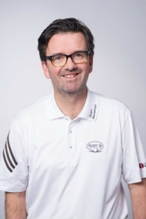Stuart Bannerman