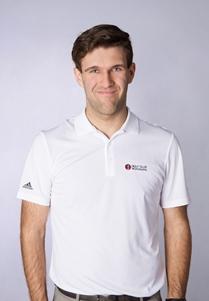 Marcel Kabirske