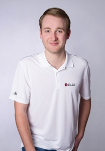 Moritz Rössler
