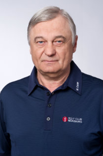 Marius Cazan