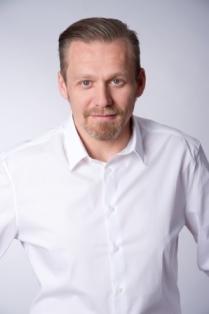 Thorsten Kremer