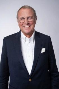 Paul Hupp