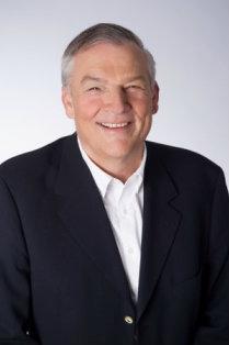 J. Robert Großkopf