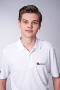Jan-Philipp Kaiser