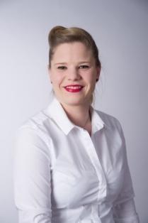 Tanja Branz