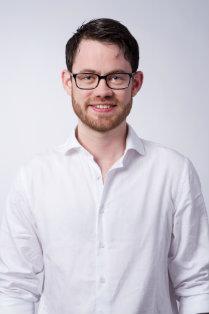 Florian Waidmann