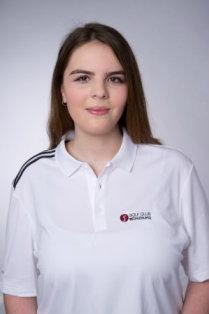 Anna Anastasopoulos