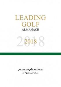 Titel-Almanach-2018