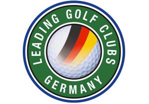 gabel-leading-golf-clubs
