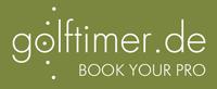 golftimer-logo4