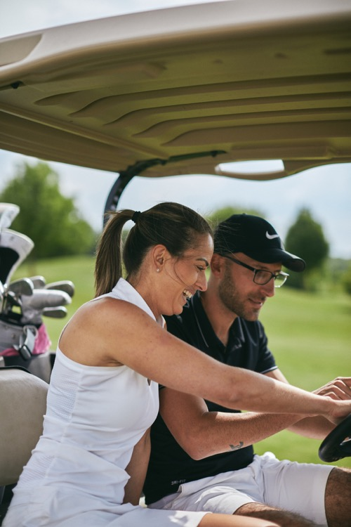 sidebar-driving-golf-cart