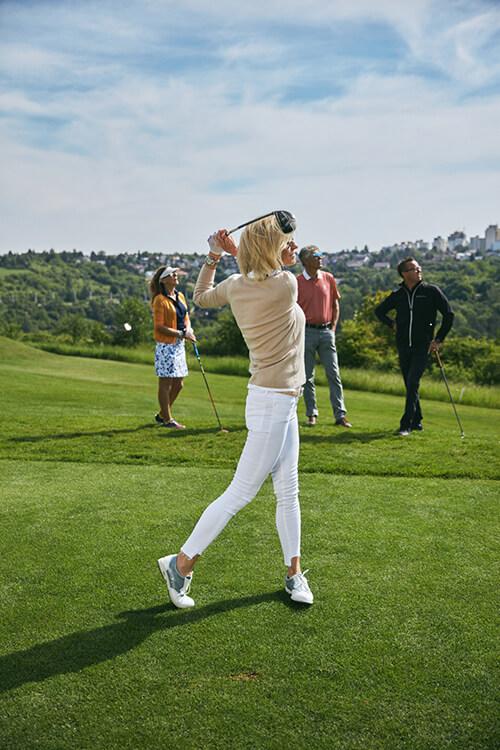 sidebar-golflernen-intensivplatzreife