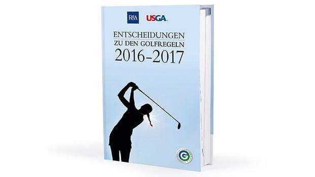 Golf Entfernungsmesser Regel : Ab erfolgt eine reduzierung der golfregeln von auf um