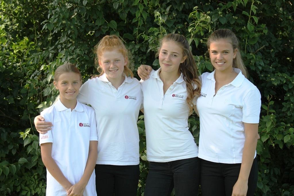 Girls go golf 002