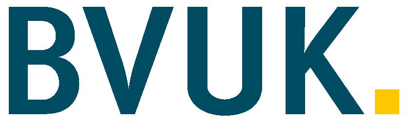 Bvuk Würzburg