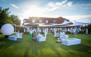 Sommerparty Golfclub-63 2