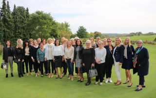 GCW Best of Ladies Lunch 2017 - 1 von 52 (31)
