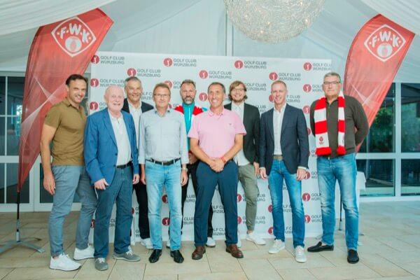 FWK Golf Club Wuerzburg_FLY1290