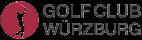 gcw-logo-retina