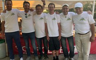 Greenkeeper Cup 2018 11