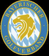 bgv_logo1