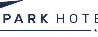 i_Park Logo