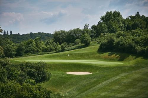 LOWRES Golfclub Sidebar-2Q4A8778