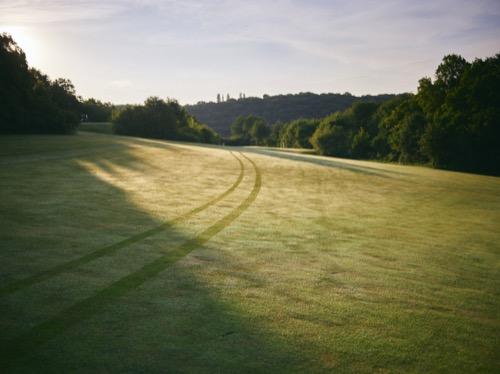 LOWRES Golfclub Sidebar-CF049686