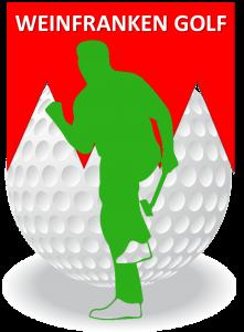 Weinfranken-Golf-Logo-gross