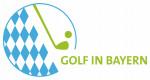 GIB_Logo_grün-blau klein