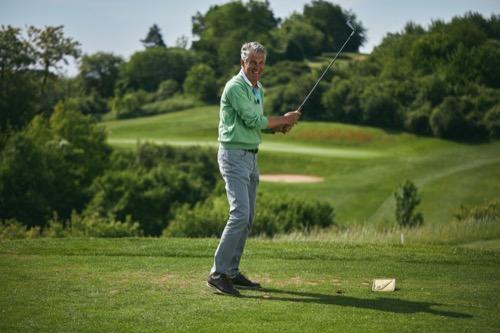 sidebar-LOWRES Golfclub-2Q4A9945