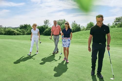 sidebar-LOWRES Golfclub-L1000793