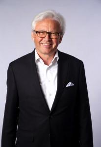 Robert Aßmann
