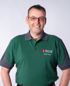 Steffen Kranz