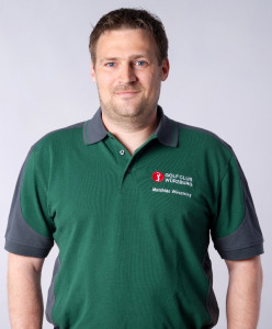 Matthias Wirsching