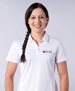 Lena Krenig