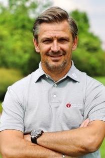 Holger Peschke