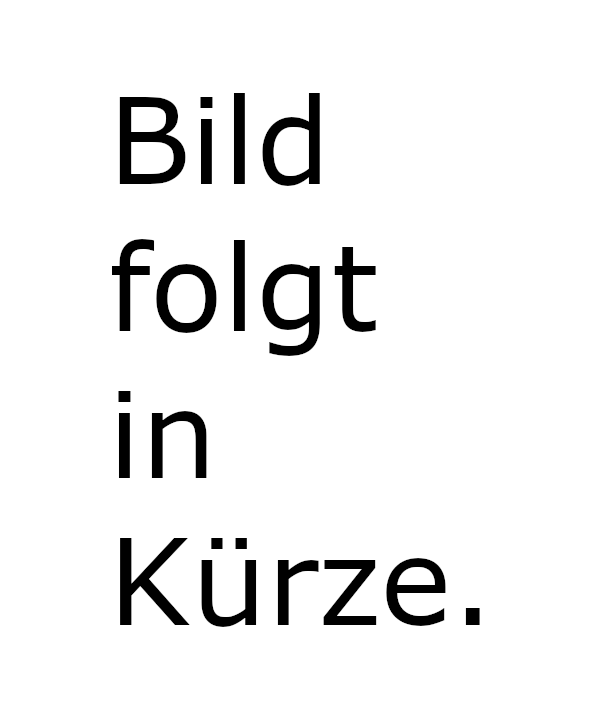 Fabian Otter